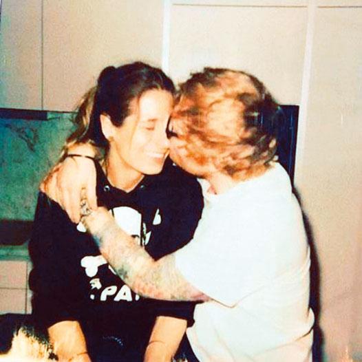 Ed-Sheeran-fiance-(Read-Only)