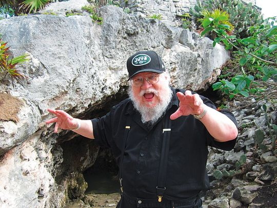 George-RR-Martin-(Read-Only)