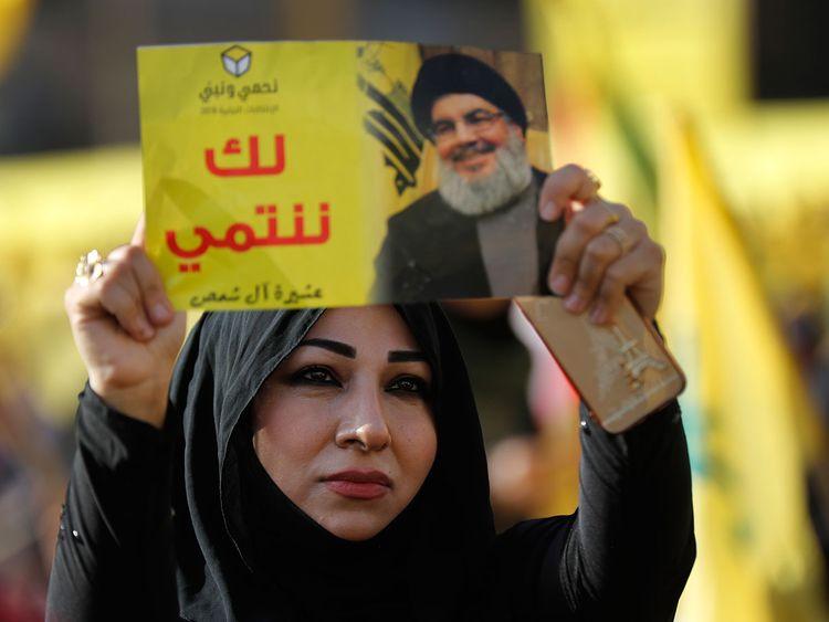 Lebanon_Hezbollah_Britain_16722