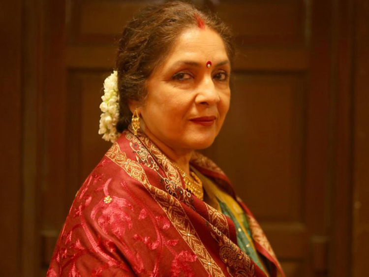 Neena-Gupta-Badhaai-Ho-1551429224206