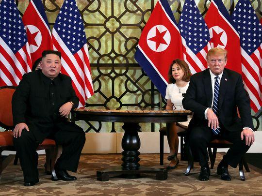 OPN_190301--Trump-Kim-_P1-(Read-Only)