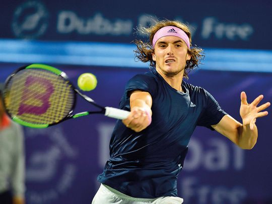 SPO_190301_Monfils-VS-Tsitsipas_CE29-(Read-Only)