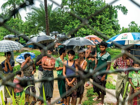 WOL_190301--ROHINGYA-2-(Read-Only)