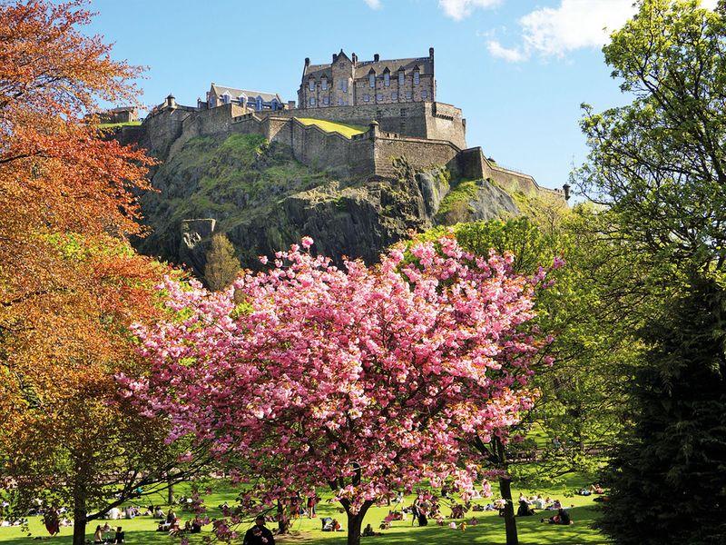 tab-Edinburgh,-Scotland-iStock-956421616-(Read-Only)