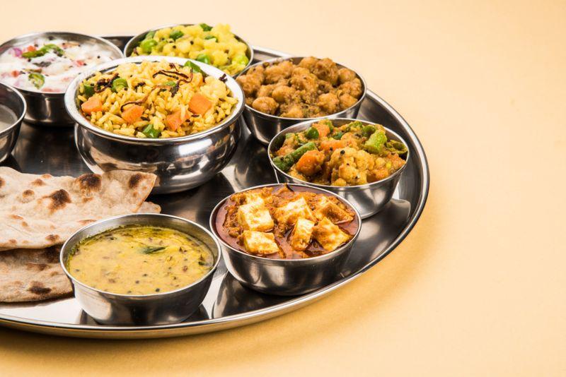 Sai-Dham-Vegetarian-1551505924776