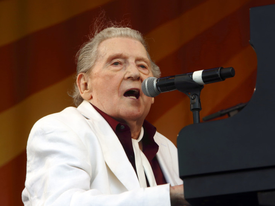 tab--Jerry-Lee-Lewis-1551511109506