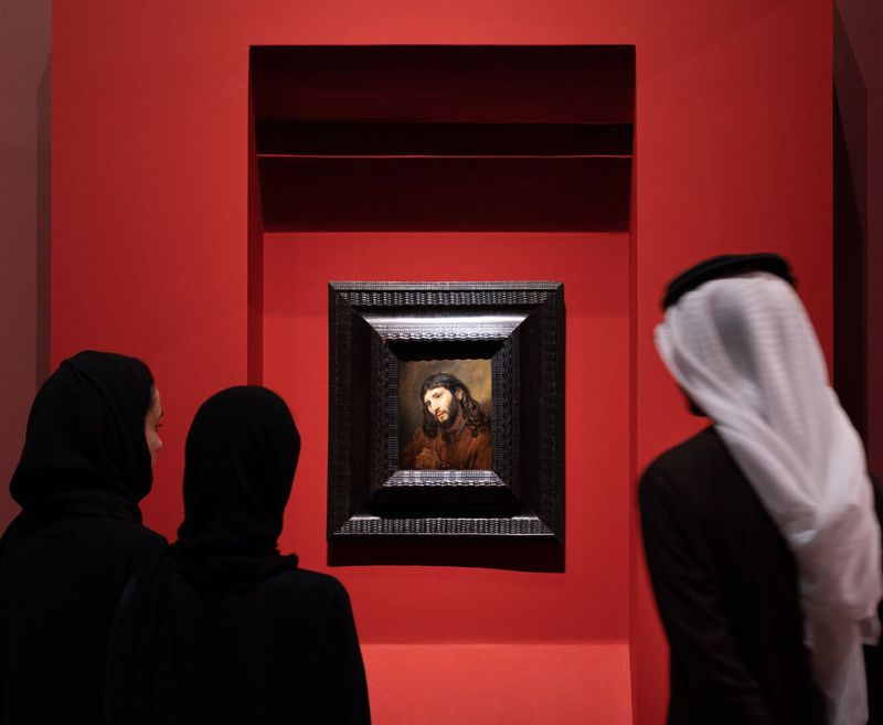 tab-190302-www-Rembrandt-in-the-UAE-1551506826986