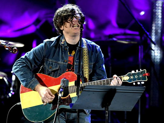 tab-Ryan-Adams-1551511109207