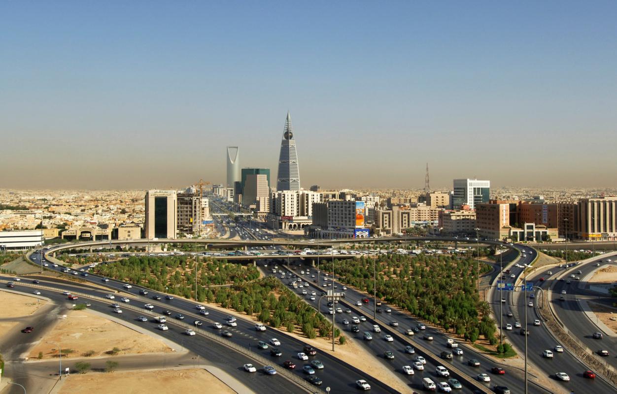 tab-Saudi-Arabia1-1551531464155