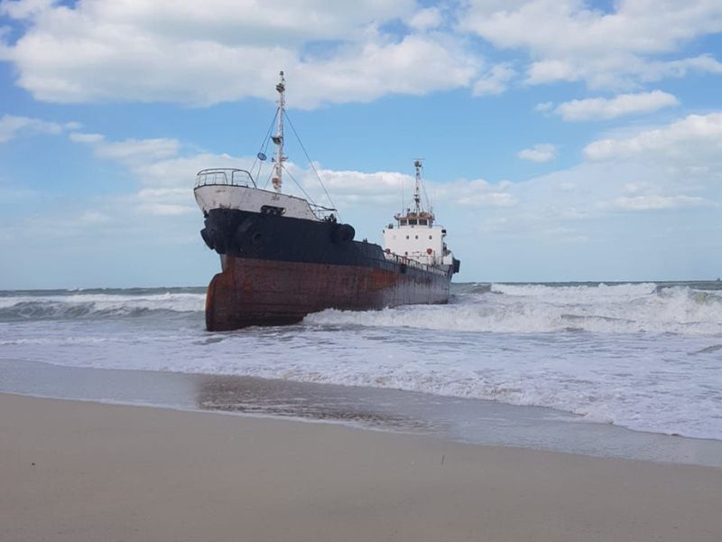 vessel 3