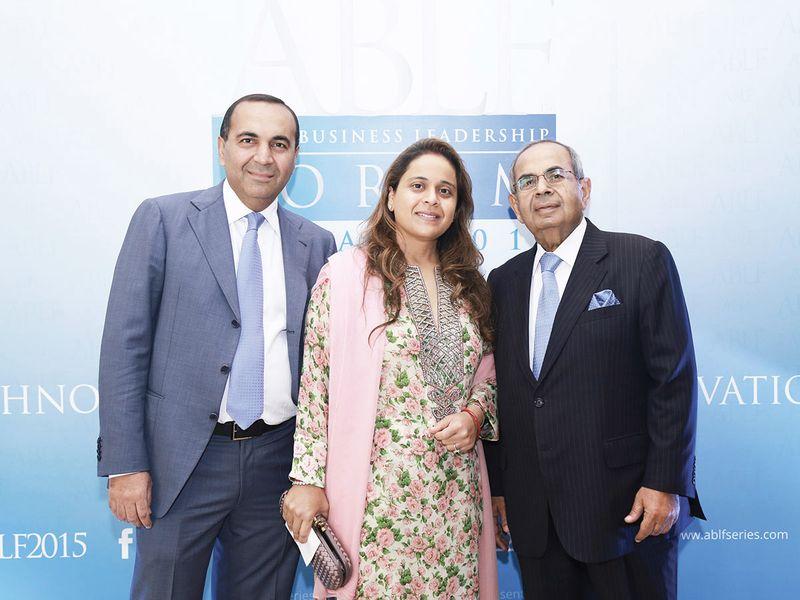 ABLF_Hinduja_2019