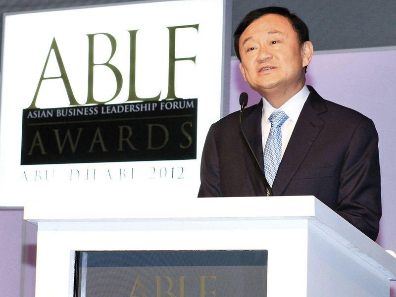 ABLF_Thaksin_2019