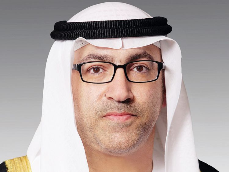 Abdul Rahman Bin Mohammad Al Owais
