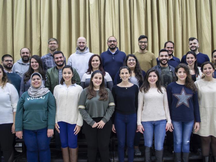 Mosaica-Choir---Jordan---ChoirFest-ME-1551595804692