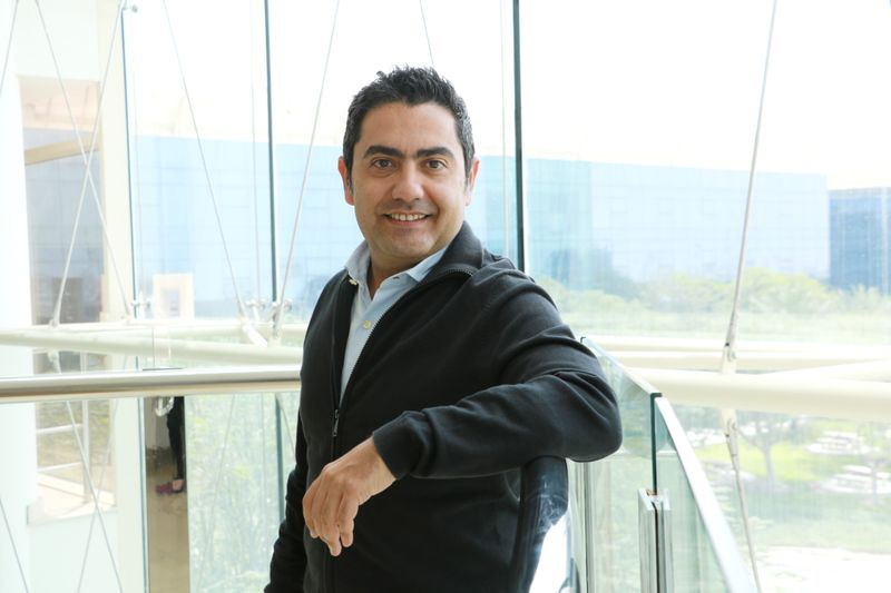 NAT-Houssam_Chahin-1551612600005