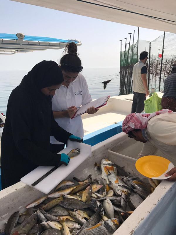NAT_190228-Emarati-Fishermen_BAK5-1551606286956