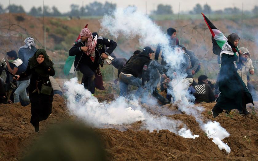 OPN_190303-Palestinians-in-Gaza_P1-1551617972261