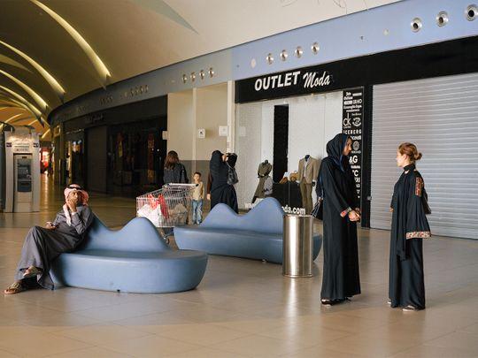 201900304_saudi_shops