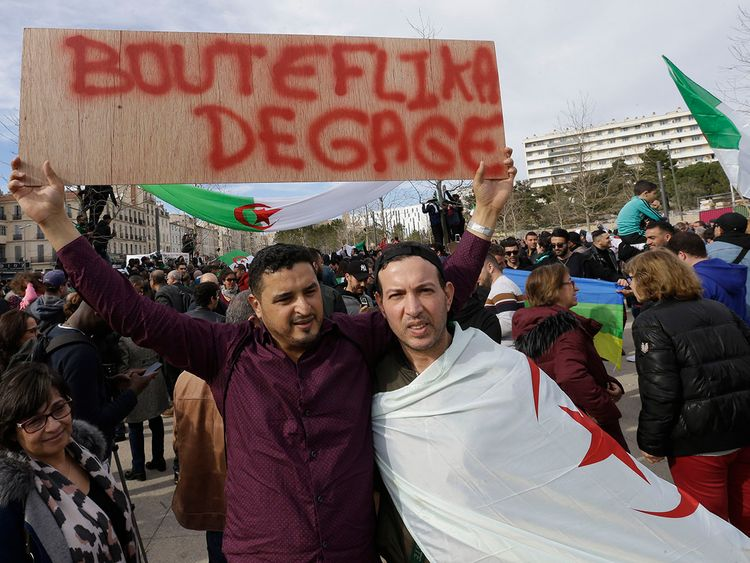 20190304_Algeria_protests