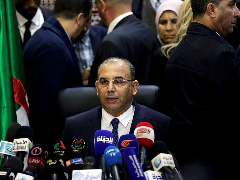 20190304_algeria_elections