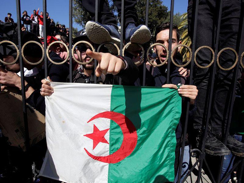 20190304_algeria