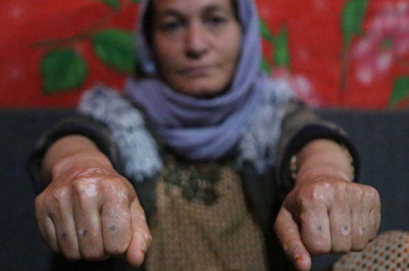 Copy-of-Iraq_Missing_Yazidis_95219.jpg-08988~1-1551700897314