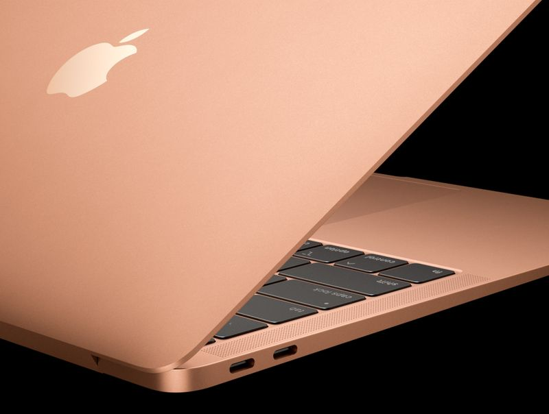 MacBook-Air-Keyboard-and-Ports-10302018-1551707257108