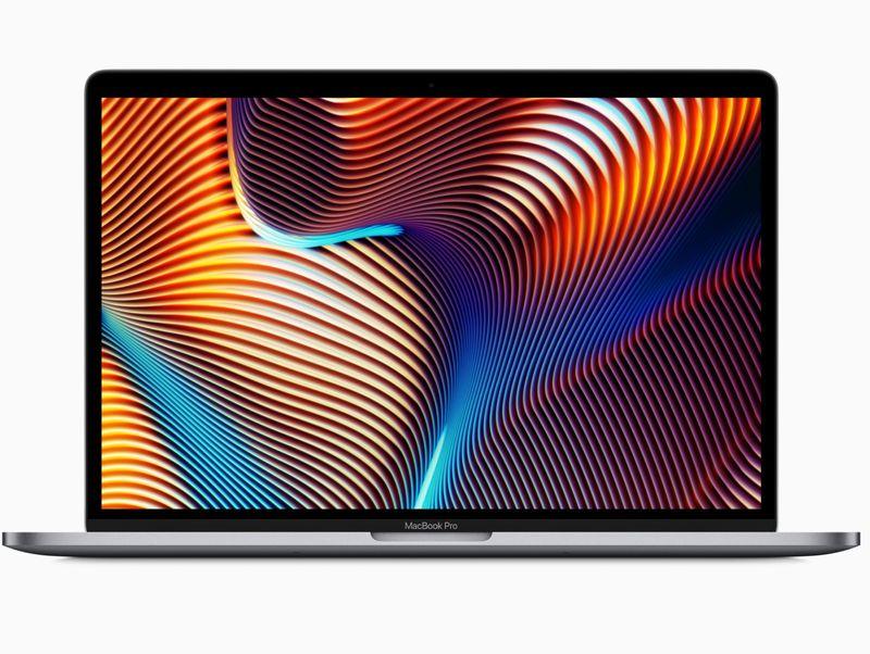 MacBook-Pro-Vega-graphic-10302018-1551707251510