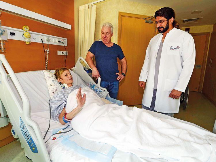 NAT-190304-Medeor-Hospital-(Read-Only)