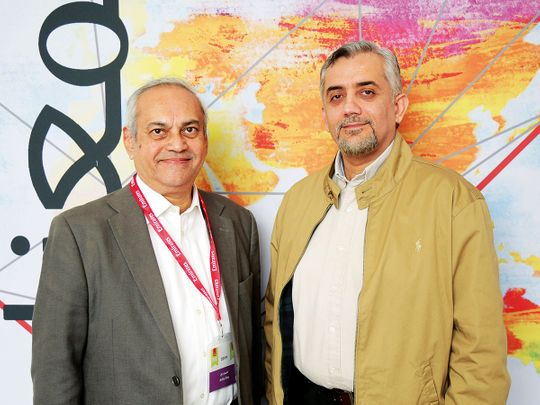 NAT_190304-Ashis-Ray-with-Zaheer-Rehman_SH-(Read-Only)