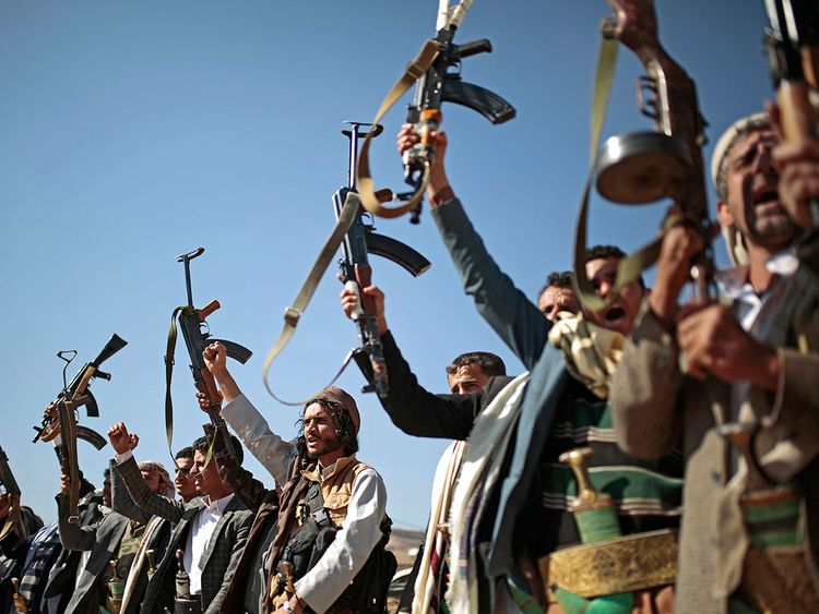 OPN_190304-Houthi-militias_P1-(Read-Only)