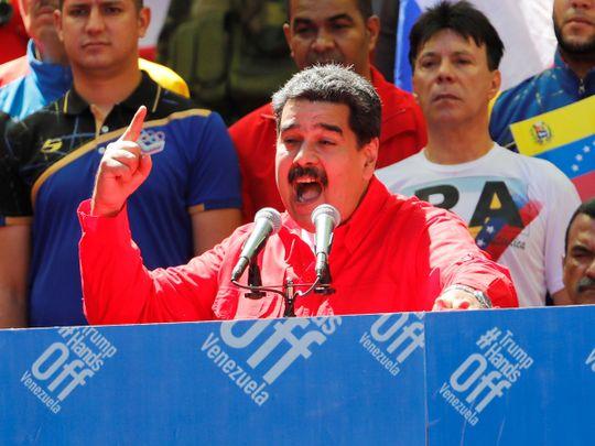 OPN_190304-Nicolas-Maduro_P2-(Read-Only)