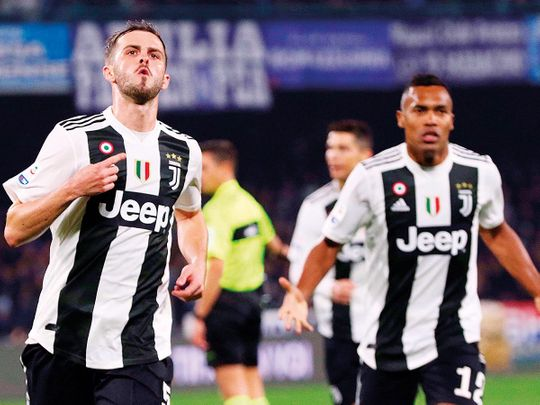 SPO_190304-Juventus--Pjanic-(Read-Only)