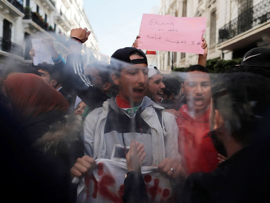 20190305_algeria_protests
