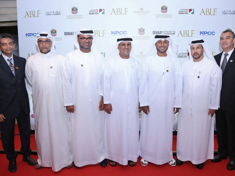 ABLF_Ahmed_2019