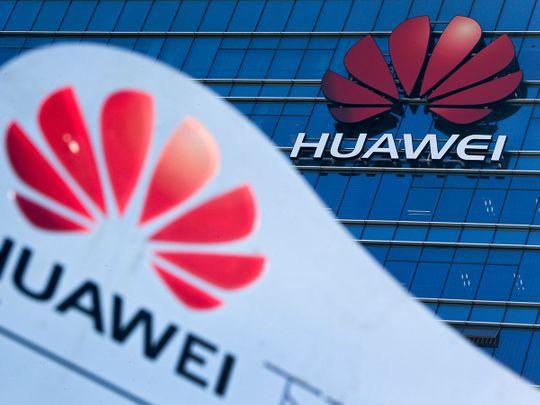 China_Huawei_80159