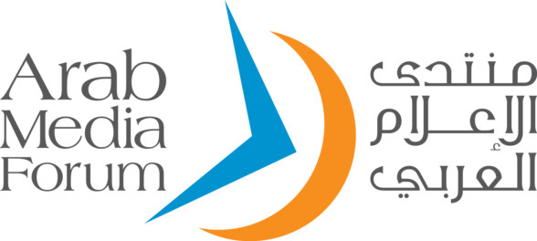 Arab Media Forum to focus on future | Government – Gulf News