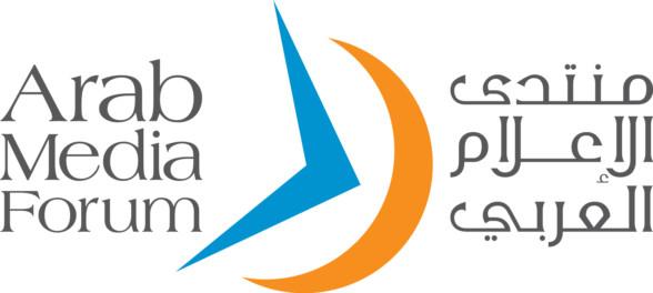 Arab Media Forum to focus on future | Government – Gulf News