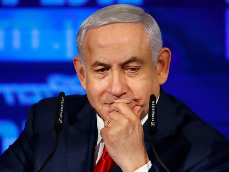 OPN-Netanyahu111-1551789671375