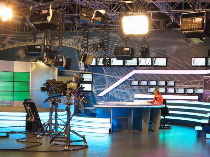OPN-TV-STUDIO-1-1551789655002