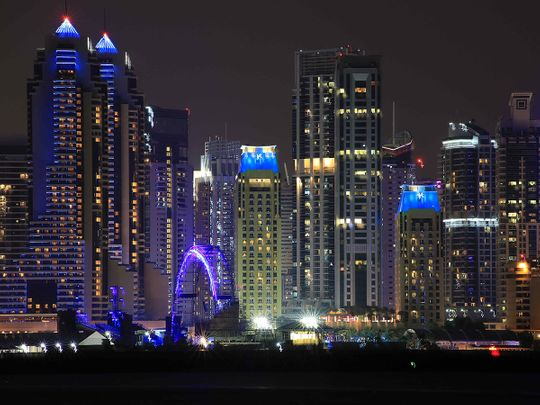 PW_190306_Finance_1million_Dubai-Marina-(Read-Only)