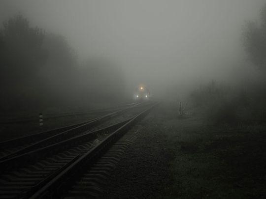 Pollution, generic