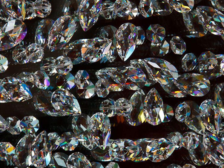 abstract-21816_1920 diamond diamonds generic