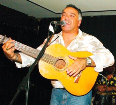 tab-190306-www-Andre-Reyes-1551798833152