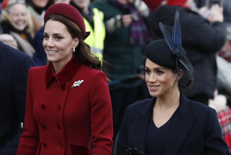 tab-Kate-and-Meghan-Britain_Royals-1551770871283