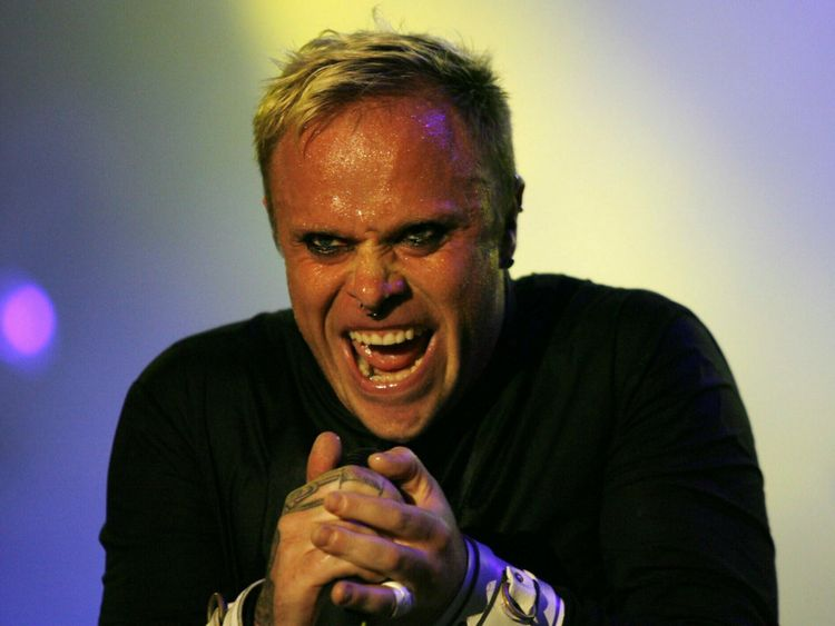 tab-Obit_Keith-Flint-1551765844903