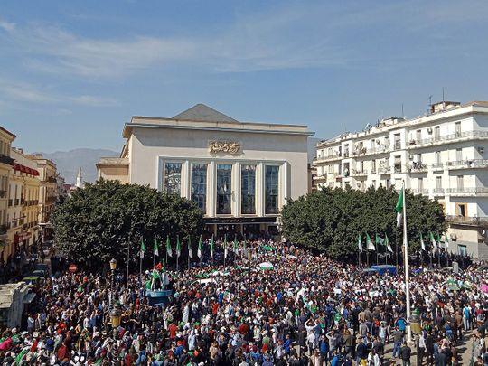 20190306_Algeria