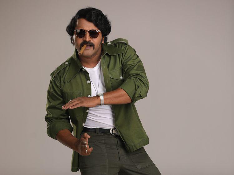 Actor-director-Rishab-Shetty-in-Bell-Bottom-1551855058581
