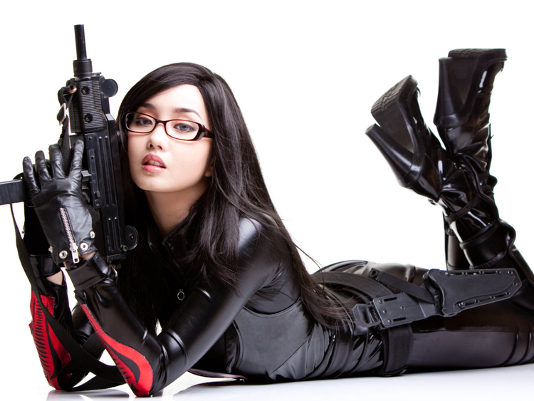 Alodia-as-Baroness-1551865835308