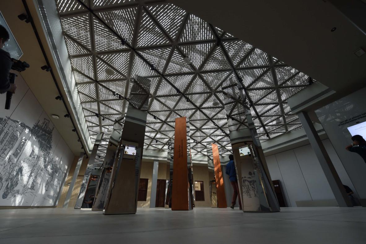 NAT-190305-Shindagha-Museum18-1551879492409